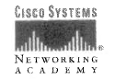 Cisco Certified Network Associate (CCNA) 2, Routers and Routing Basics